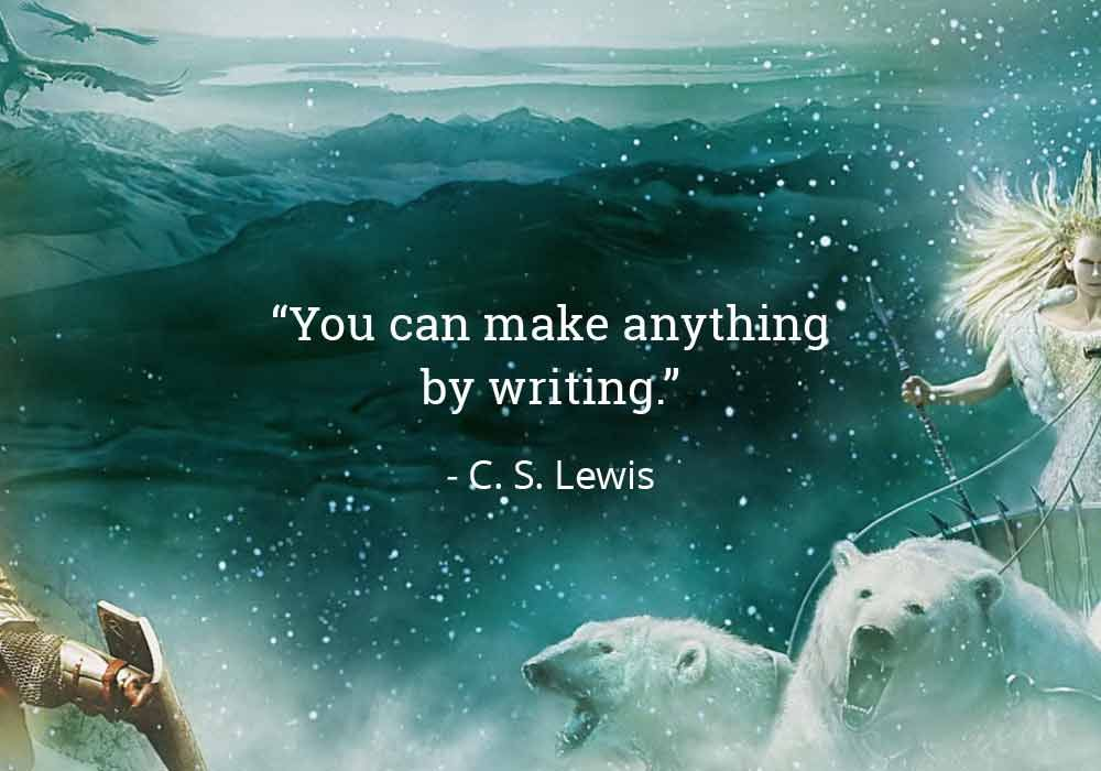 An incredibly simple way of starting your book and why writing it is a no brainer.